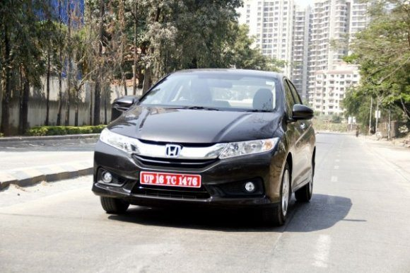 New-2014-Honda-City-exterior-24-600x399