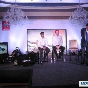 Nissan-GT-Academy-mumbai-india-2
