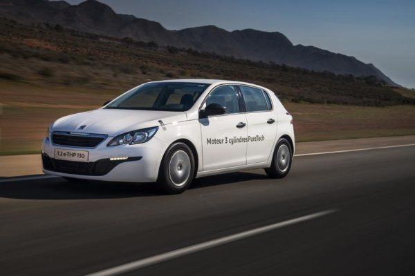 Peugeot-308-PureTech