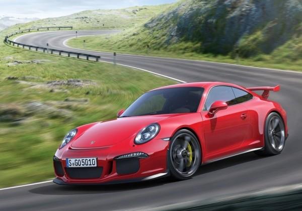 Porsche-911_GT3 (1)