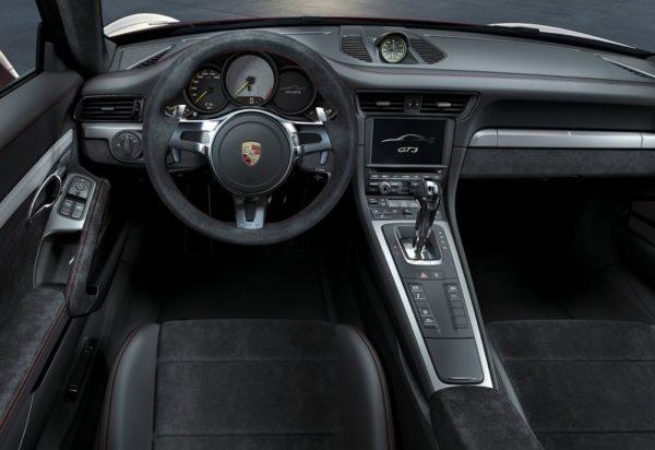 Porsche-911_GT3 (2)