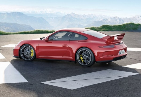 Porsche-911_GT3 (3)