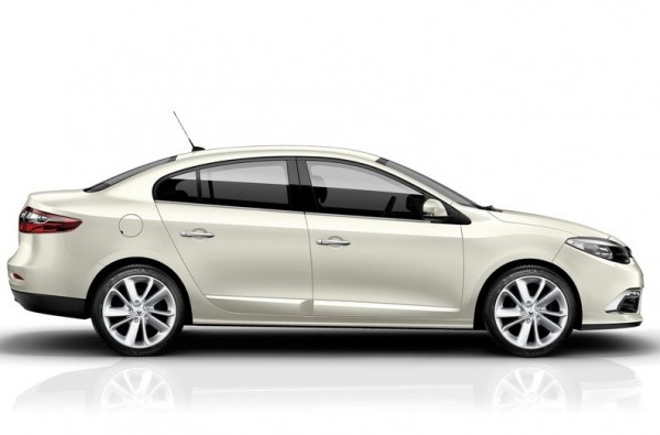 Renault-Fluence-facelift-india-launch-2