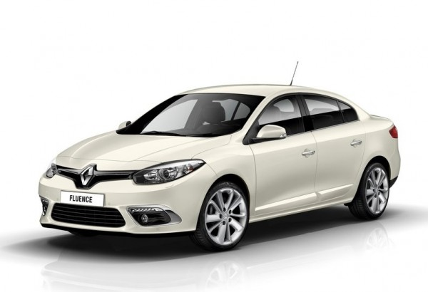 Renault-Fluence-facelift-india-launch