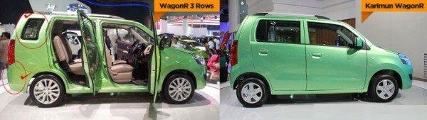 Suzuki_Karimun_Wagon_R_3_rows_MPV_images_3