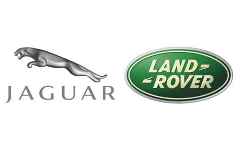 Tata-Jaguar-Land-Rover-sales-february-2014