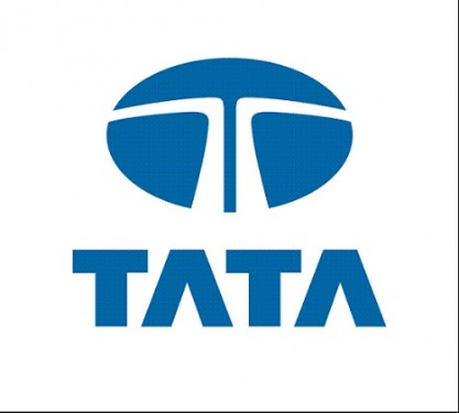 Tata Motors Hikes Prices Upto Inr 20 000 To Be Effective