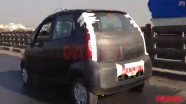 Tata-nano-diesel-india-3