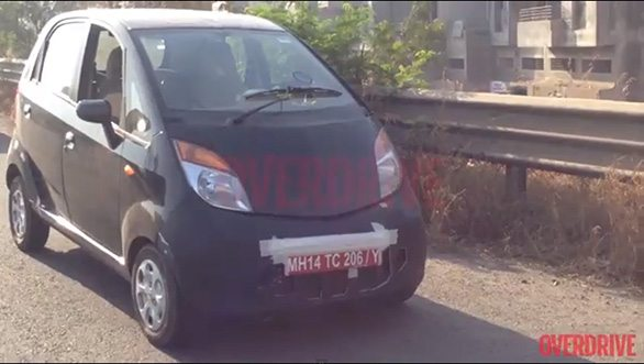 Tata-nano-diesel-india