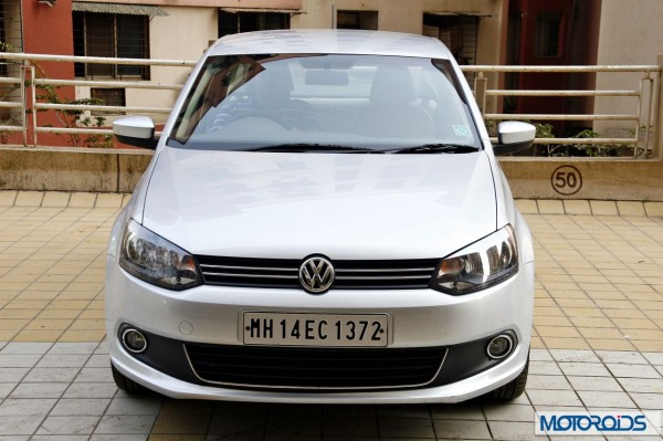 VW-Vento-1.2-TSI-DSG-details-5