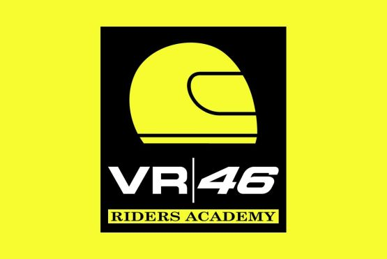 Valentino_Rossi_Riders_Academy_images