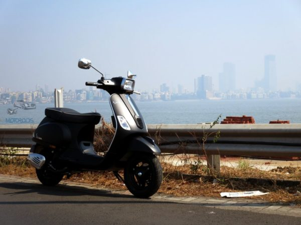 Vespa S india review (9)