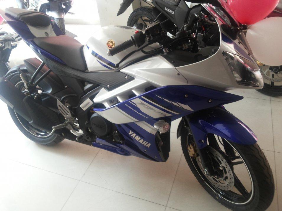New Yamaha R15 v3 Yamaha-r15-v3-new-1
