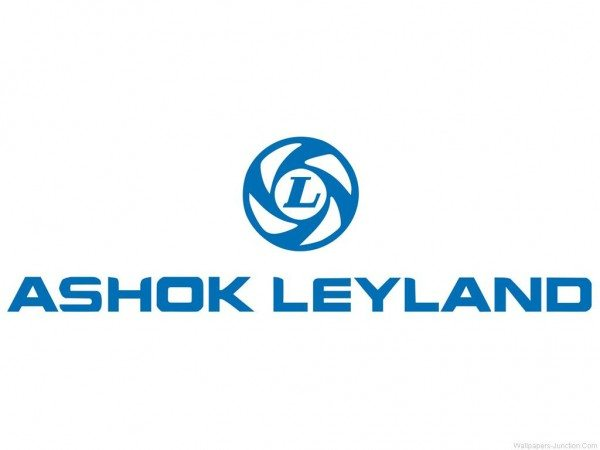 ashok-leyand-india