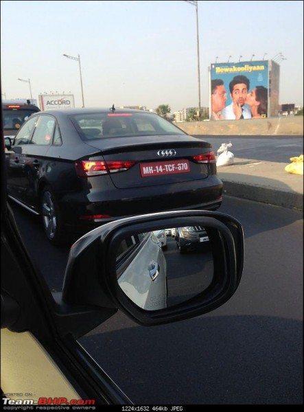 audi-a3-sedan-india-launch