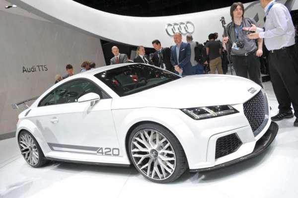 audi-tt-quattro-sport-concept (2)