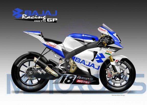 bajaj-moto-gp-race-bike