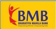 bmb india