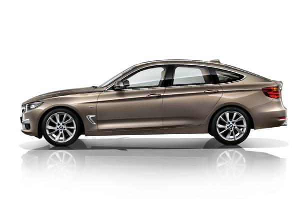 bmw-3-series-gt-india-2