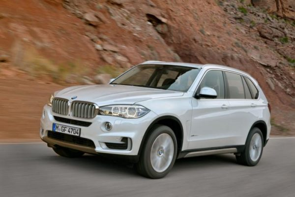 bmw-x7-images-1
