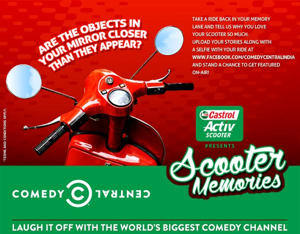 castrol-comedy-central