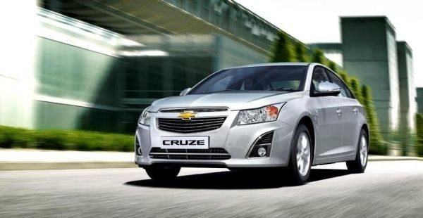 chevrolet-cruze-facelift-images-1