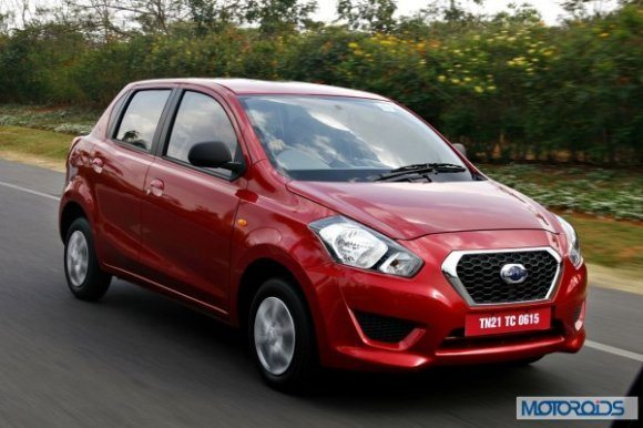 datsun-go-india-launch-1