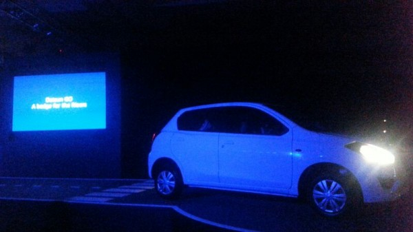 datsun-go-india-launch-prices-images- (1)