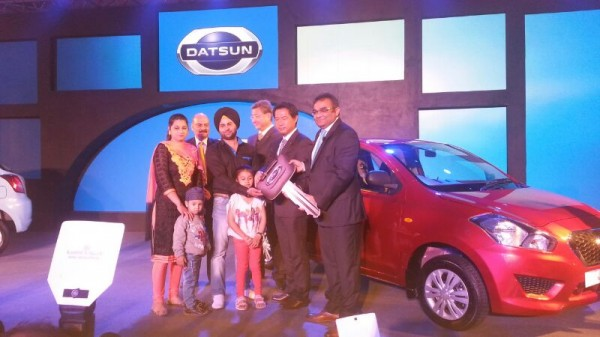 datsun-go-india-launch-prices-images- (10)