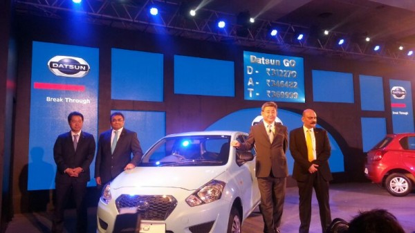 datsun-go-india-launch-prices-images- (12)