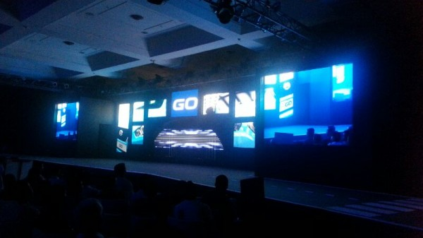 datsun-go-india-launch-prices-images- (2)