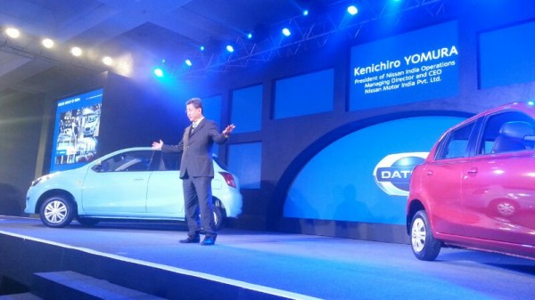 datsun-go-india-launch-prices-images- (6)