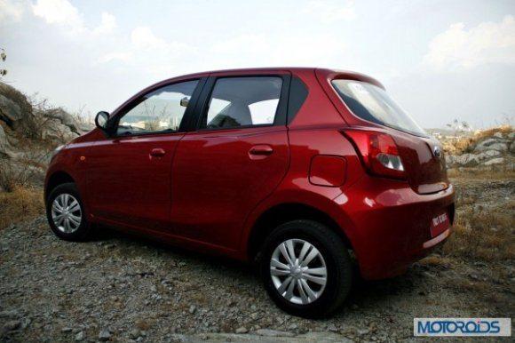datsun-go-price-india-2