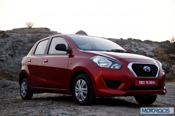 datsun-go-review-prices-features-1