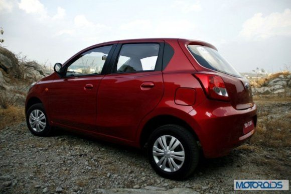 datsun-go-review-prices-features-2