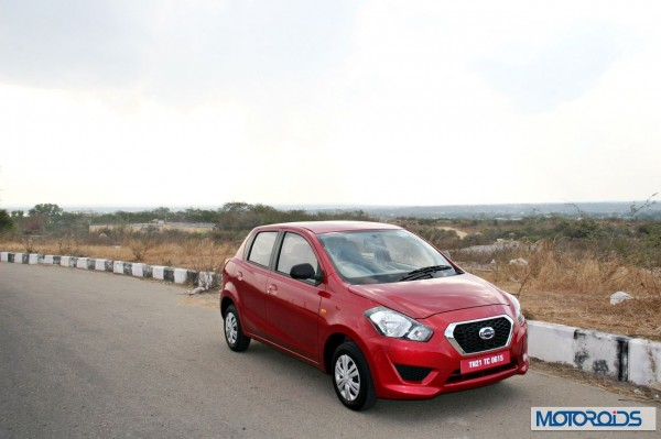 datsun-go-review-prices-features-4
