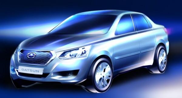 datsun-sedan-russia