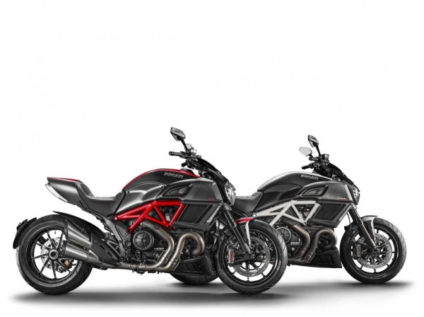 ducati-diavel-motorcycle-of-the-year-1