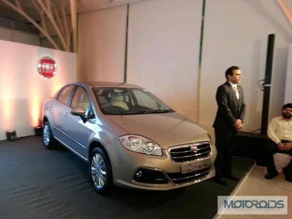 fiat-linea-facelift-india-launch- (2)