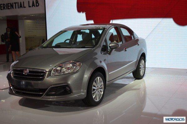 fiat-linea-facelift-india-launch-3