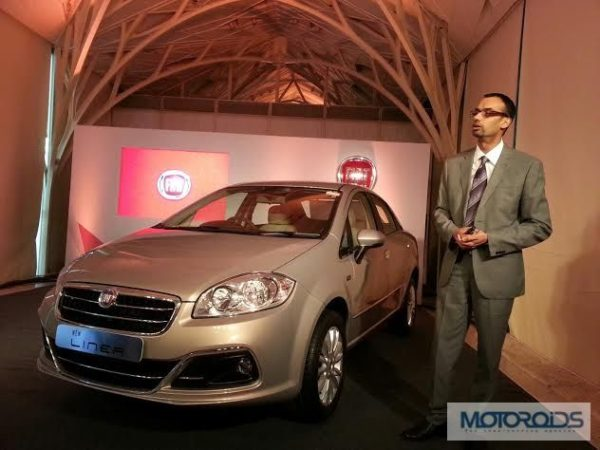 fiat-linea-facelift-india-launch- (4)
