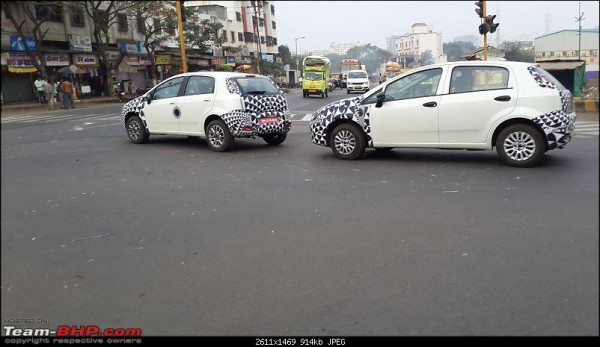 fiat-punto-facelift-india-launch-images-5