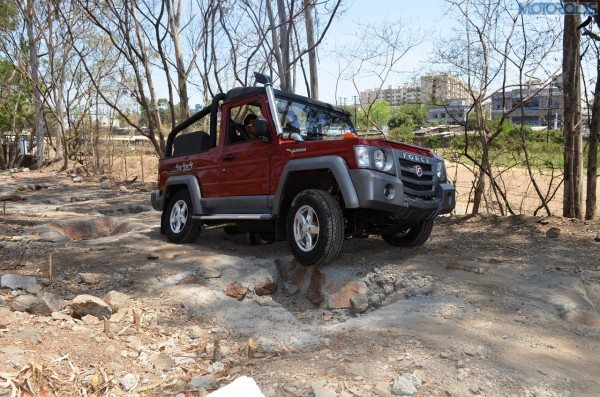 force-gurkha-india-launch-prices-images-review-1
