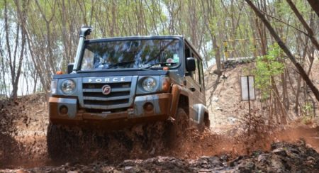 force-gurkha-india-launch-prices-images-review-2