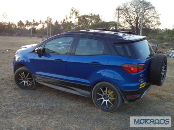 ford-ecosport-modified-images- (10)