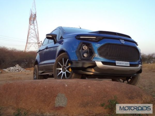 ford-ecosport-modified-images- (12)
