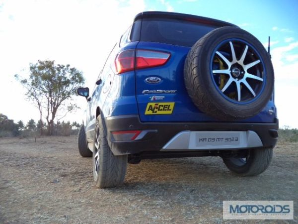 ford-ecosport-modified-images- (2)