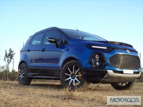 ford-ecosport-modified-images- (5)