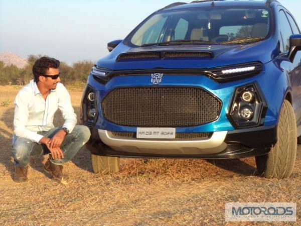 ford-ecosport-modified-images- (9)