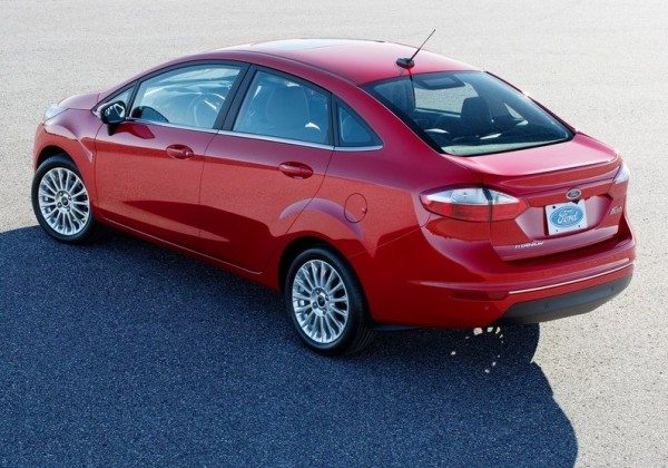 ford-fiesta-facelift-india-launch (2)